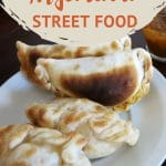 Empanadas our Best Argentina Street Food by AuthenticFoodQuest
