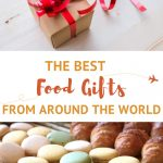 Food Experience Gifts by AuthenticFoodQuest