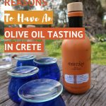OliveOilTourCrete by AuthenticFoodQuest