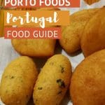 Porto Food Guide by AuthenticFoodQuest