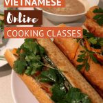 Fun Vietnamese Cooking Classes by AuthenticFoodQuest