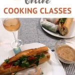 Vietnamese Cooking Classes by AuthenticFoodQuest
