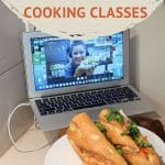 Vietnamese Online Cooking Classes by AuthenticFoodQuest