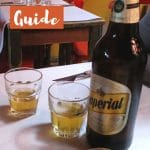 Argentina Beer Guide by AuthenticFoodQuest