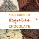 Argentina Chocolate Bariloche Guide by AuthenticFoodQuest