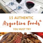 Argentina Food and Wine by AuthenticFoodQuest