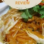 Best Bangkok Food Tours by AuthenticFoodQuest