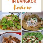 Best Food Tours in Bangkok by AuthenticFoodQuest