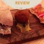 Best Lisbon Food Tours by AuthenticFoodQuest