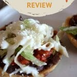 Best Mexico Food Tours by AuthenticFoodQuest