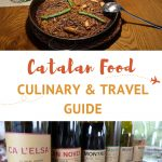 Catalan Food Guide by Authentic Food Quest