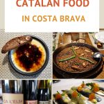 Catalan Food and Costa Brava foods by Authentic Food Quest