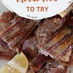 Cretan Lamb Meat by AuthenticFoodQuest