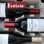 French Wine Club Review by AuthenticFoodQuest