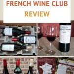 French Wine Club Sommailier Review by AuthenticFoodQuest