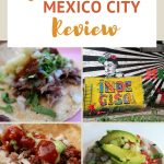 MexicoFoodToursReview by AuthenticFoodQuest