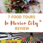 Mexico Food Tours by AuthenticFoodQuest