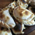 Argentinian Empanadas Recipe by AuthenticFoodQuest