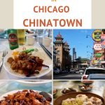 Pinterest Chicago Chinatown A Food Tour Review by AuthenticFoodQuest