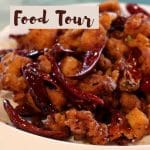 Pinterest Chicago Chinatown Food Tour by AuthenticFoodQuest