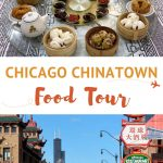 Food Tour in Chicago Chinatown Review by AuthenticFoodQuest