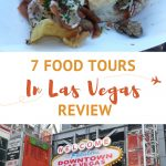 Food Tours in Las Vegas by AuthenticFoodQuest