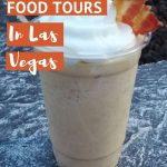 Food Tours in Las Vegas Review by AuthenticFoodQuest