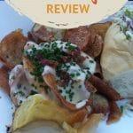 Las Vegas Food Tours Review by AuthenticFoodQuest