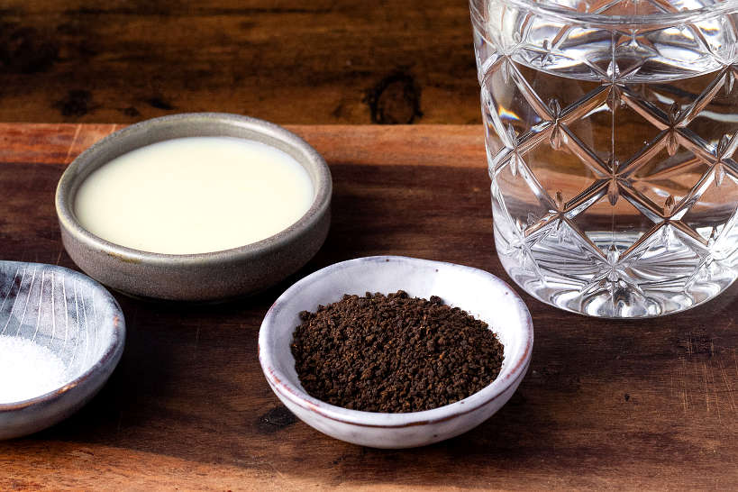 Ceylan Black Tea For Teh Tarik Recipe by Authentic Food Quest