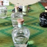 Best 10 Mezcalerias Oaxaca by Authentic Food Quest