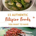Pinterest Filipino Food Guide by Authentic Food Quest