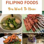 Pinterest Filipino Foods by Authentic Food Quest