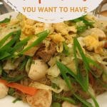 Pinterest Philippines Foods by Authentic Food Quest