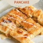 Pinterest_RecipeThai Banana Pancake by Authentic Food Quest