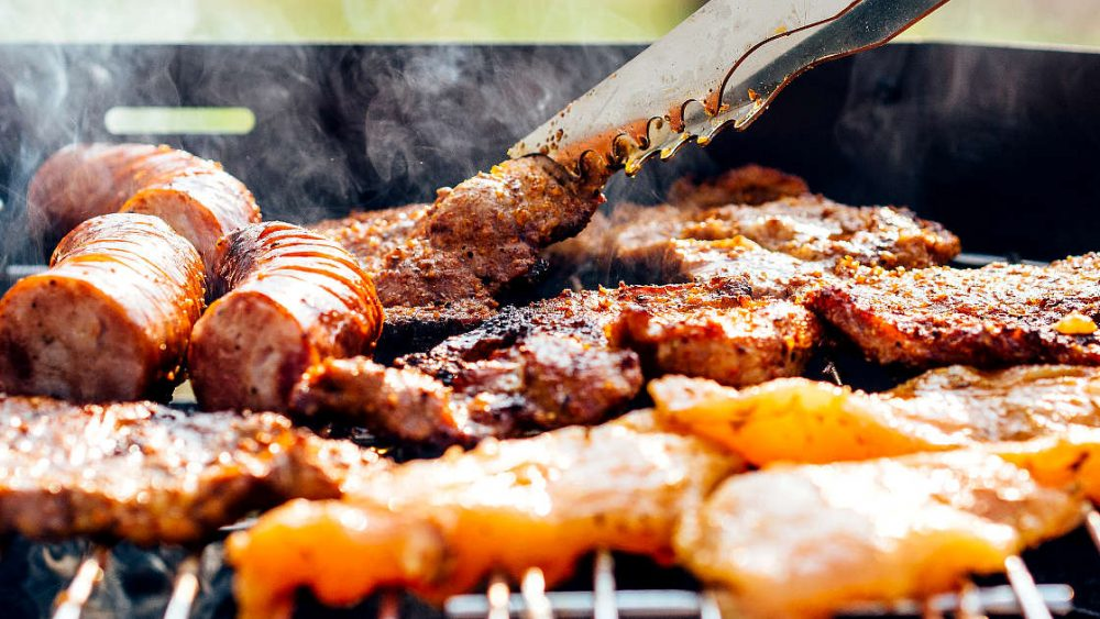 1200 Asado Argentina by Authentic Food Quest