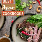 Pinterest Best Asian Cookbook by Authentic Food Quest