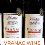 Pinterest Plantaze Vranac by Authentic Food Quest