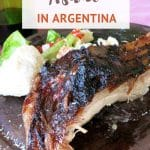 Pinterest What is Asado by Authentic Food Quest