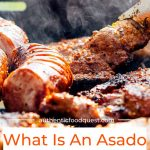 Pinterest What is An Asado by Authentic Food Quest