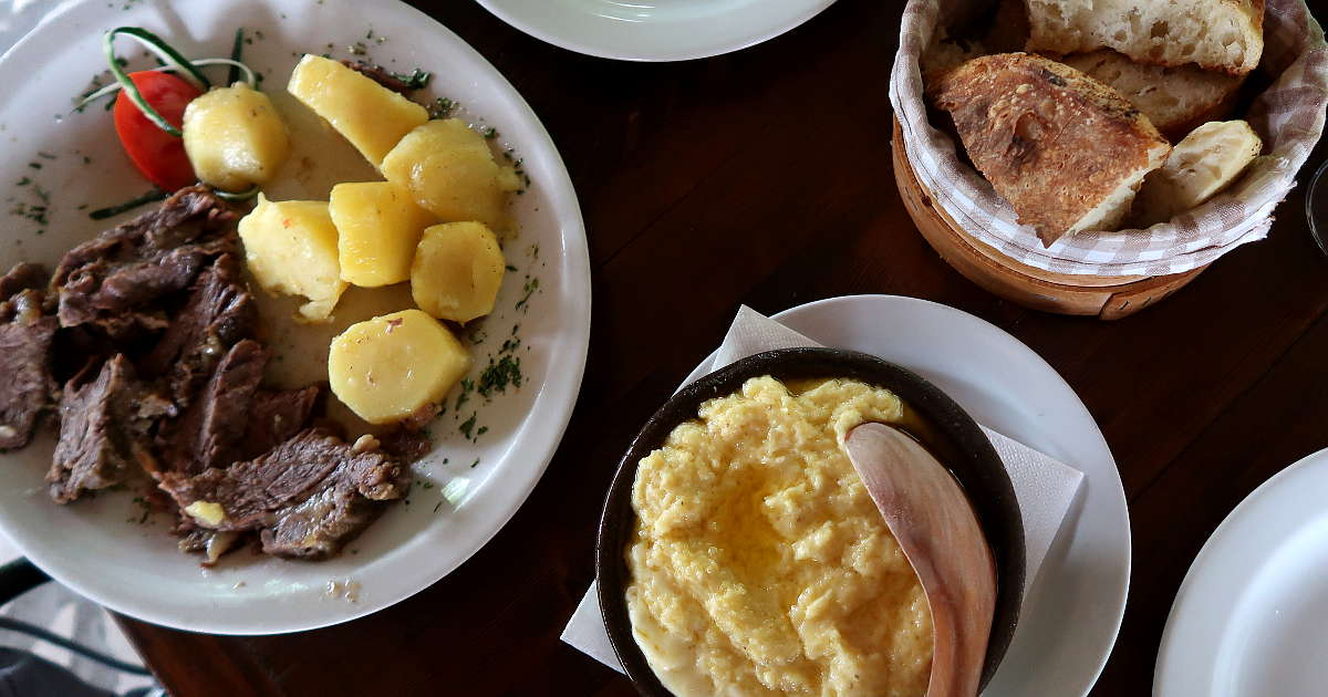 1200 Montenegro Foods by Authentic Food Quest