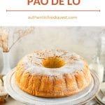Pinterest Pao de Lo Recipe by Authentic Food Quest